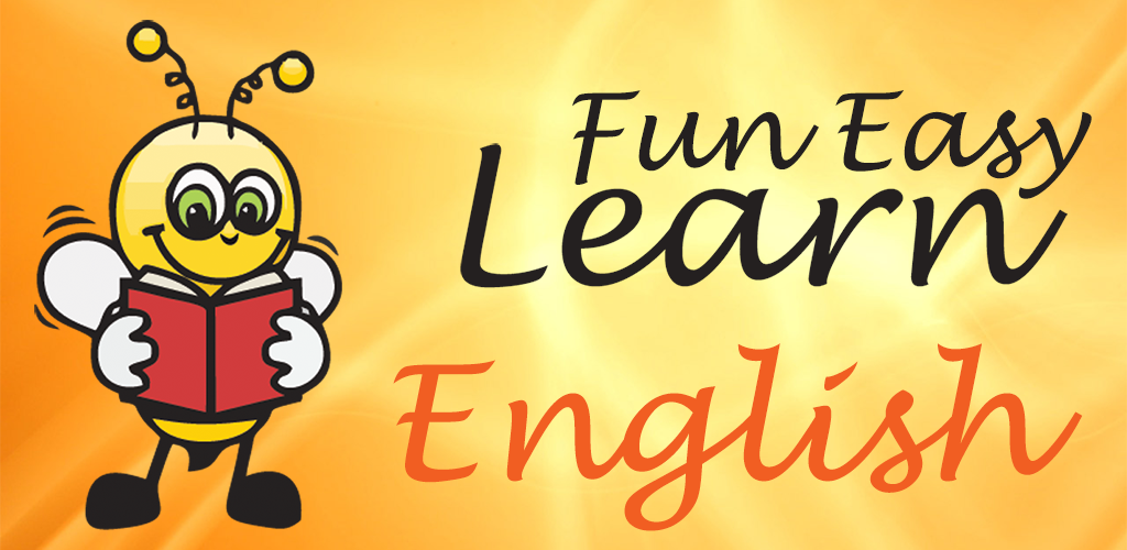Zugriff Englisch