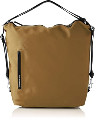 Mandarina Duck Damen Hunter Damentasche, Einheitsgröße