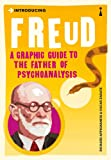 Introducing Freud: A Graphic Guide