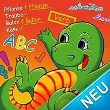 Grundschule Deutsch - Erfolgreich lernen! (german version) [Download]