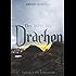 Der Sohn des Drachen: Episode I - Die Schleierwelt