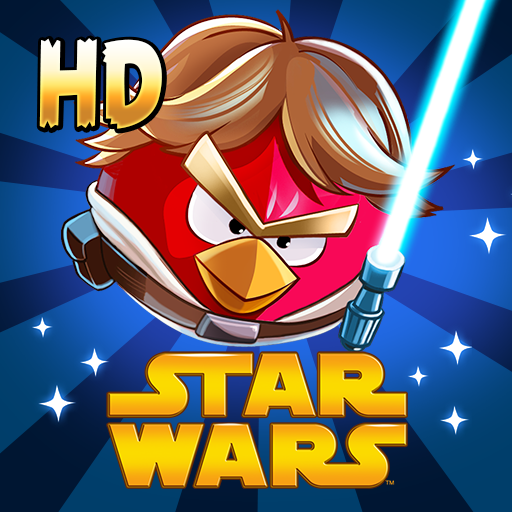 angry-birds-star-wars-premium-hd-kindle-tablet-edition