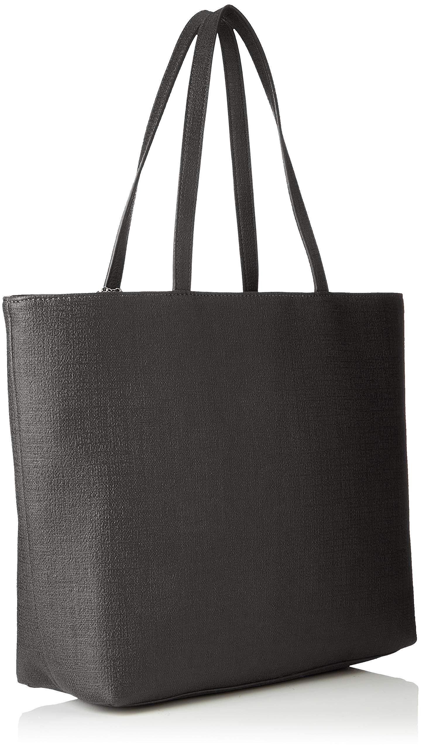 2e06f80057 ARMANI EXCHANGE - Texturized Shoulder Bag, Borse Tote Donna - Face Shop