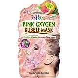 Montagne Jeunesse Masker Pink Oxygen Bubble