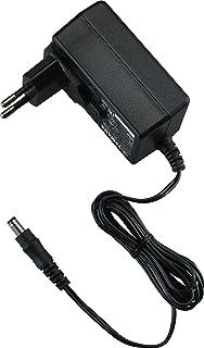 12V Netzteil Netzgerät für Yamaha PA-1 PA-1B Keyboard