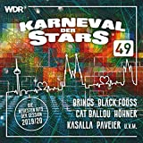 Karneval der Stars 49