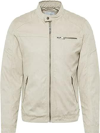 JACK & JONES Men's JJEROCKY Jacket NOOS