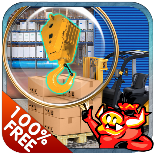 hidden-objects-games-the-depot-find-400-new-hidden-objects-in-this-free-hidden-object-game