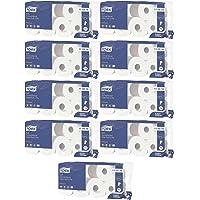 Tork tork papier toilette premium 2LB-sacoche 72Rl eXTRA doux hOCHWS 9 x 8 rL...