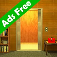 Floors Escape Ads Free