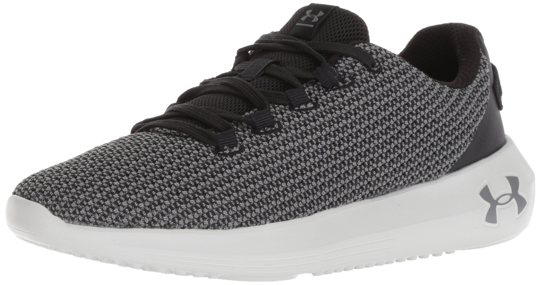 81lCcrd8gIL - Under Armour Women's's Ripple Competition Running Shoes