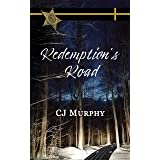 Redemption's Road (Five Points Book 3) (English Edition)
