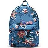 Herschel Unisex Classic Backpack