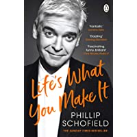 Life's What You Make It: The Sunday Times Bestseller 2020