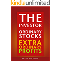 Ordinary Stocks  Extra Ordinary Profits