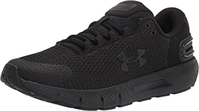 Under Armour Men's Charged Rogue 2.5 Road Running Shoe