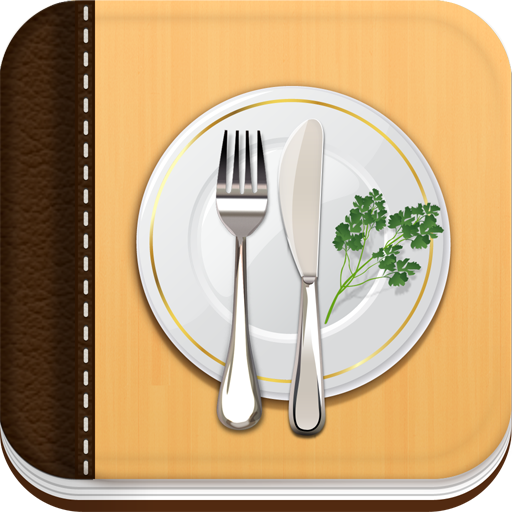 AllCookbooks - Cucina Italiana