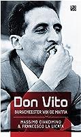 Don Vito: burgemeester van de maffia