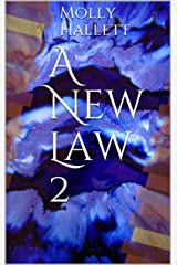 A New Law 2 Kindle Edition