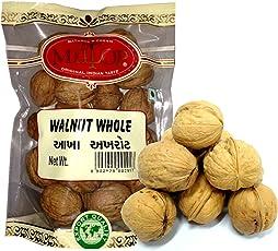 Miltop Walnut Whole, 250g