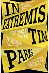 In Extremis Paperback