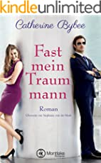 Fast mein Traummann (Not Quite 5)