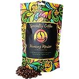 Speciale koffie uit Mexico 500g  Single Origin koffiebonen 100% Arabica  Artisanale langzaam medium Roostering  Lage zuurgraa
