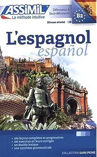 ASSIMIL ESPAGNOL CD TÉLÉCHARGER