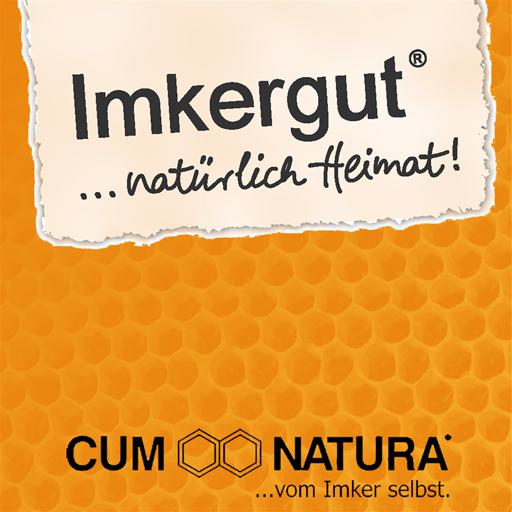 bio-imker-shop-cum-natura