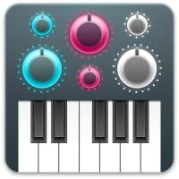 Electronic Piano — Instrumental Concert Free