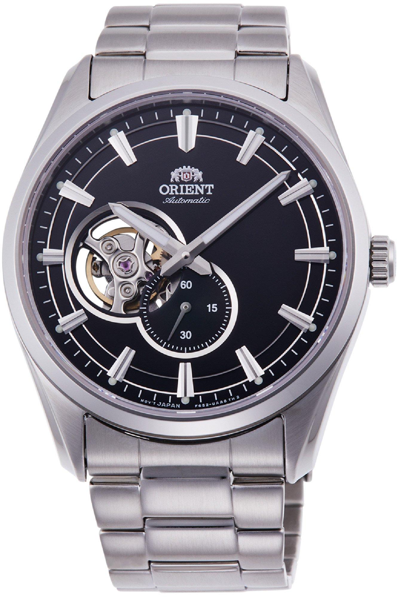 Reloj Orient para Hombre RA-AR0002B10B