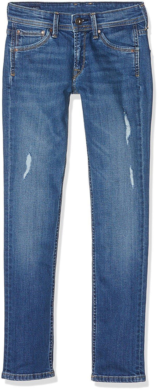 Pepe Jeans – Vaquero – CASHED
