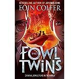 The Fowl Twins (Fowl Twins 1)
