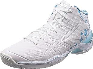 ASICS Men's Gelburst 21 GE Basketball Shoes