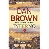 Inferno (Robert Langdon Book 4)