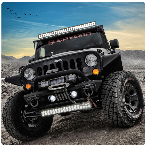 off-road-jeep-hill-adventure