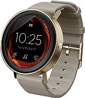 Misfit Vapor écran Tactile Smartwatch, Beige