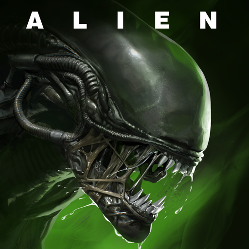 Alien: Blackout: Amazon.in: Appstore for Android