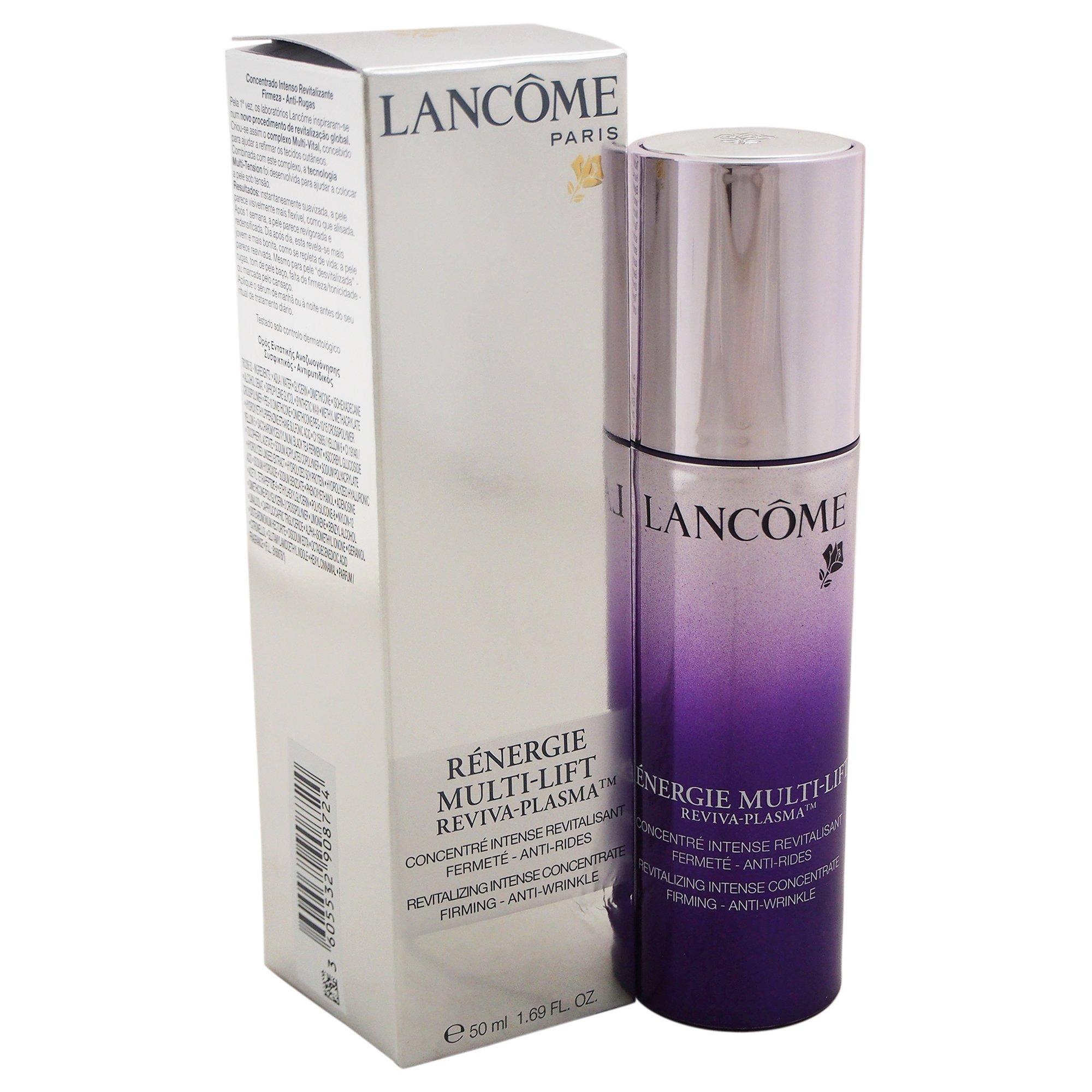 Lancome – Tratamiento Lifting Rénergie Multi-lift Reviva Plasma Lancöme