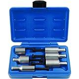 Laser Tools 6853 SAC Mandrel Kit BMW