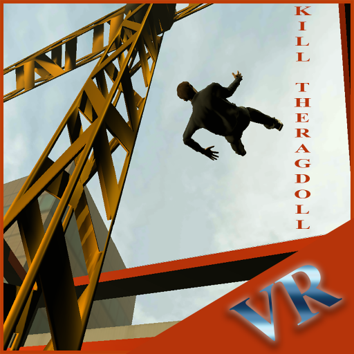 kill-the-ragdoll-stickman-vr