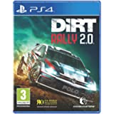 DiRT Rally 2.0 - Day-one Edition - PlayStation 4 - Italiano