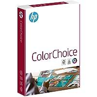 HP CHP410 Papier A4 250 Feuilles 250 g/m² Blanc