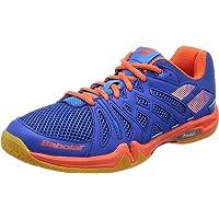 Babolat Men's Sfx3 All Court Tennis Shoes