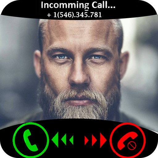 fake-caller-id-on-boyfriend