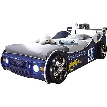 Energy Autobett