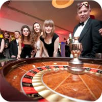 Roulette Playing Guide and Strategies