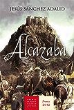 Alcazaba (Spanish Edition)