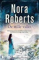 De stille vallei (Cirkel Book 3)