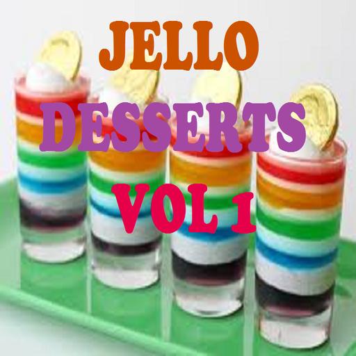 jello-desserts-recipes-cookbook-vol-1